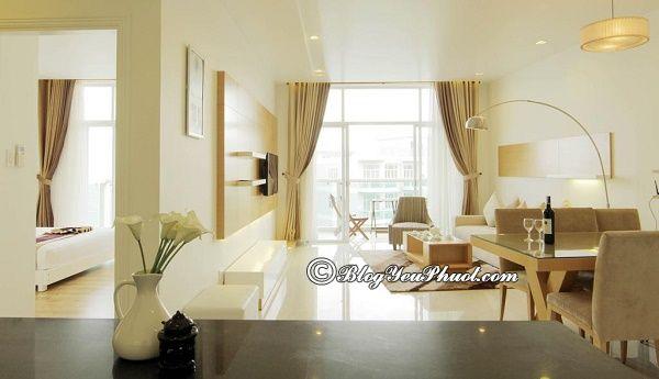 Resort 4 sao được lựa chọn nhiều ở Mũi Né: Nên ở resort 4 sao nào khi du lịch Mũi Né?