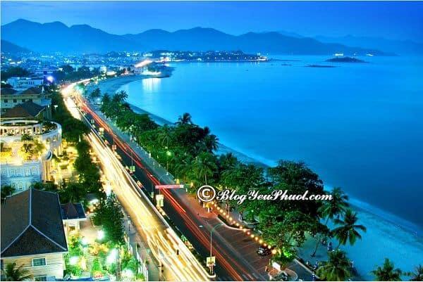 Tour du lịch được yêu thích nhất ở Đà Nẵng