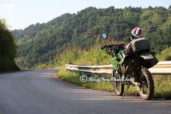 Từ Sài Gòn đi Pleiku bao nhiêu km? Hướng dẫn đường đi từ Sài Gòn tới Pleiku du lịch
