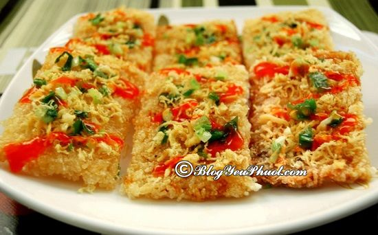 Món ăn đặc sản nổi tiếng ở Ninh Bình: Nên ăn gì khi đi phượt Ninh Bình?