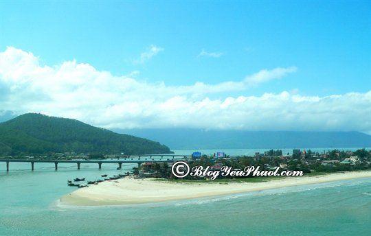 Nơi chụp ảnh cực đã tại Vũng Tàu: Địa điểm nào chụp ảnh đẹp, nổi tiếng ở Vũng Tàu