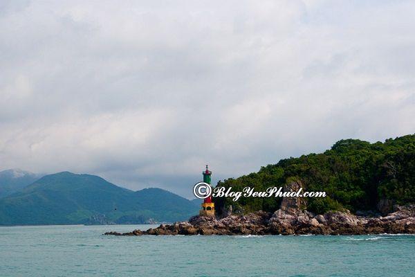 Đường đi từ Hà Nội đến Cô Tô bao nhiêu km? Hướng dẫn cách di chuyển từ Hà Nội tới đảo Cô Tô du lịch