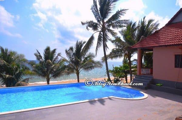 Khách sạn 3 sao giá tốt ở Dương Đông, Phú Quốc: Khách sạn 3 sao nào ở Dương Đông, Phú Quốc đẹp, tiện nghi đầy đủ?