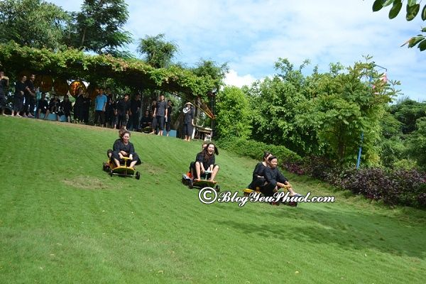 Đi đâu chơi khi đến miệt vườn Vĩnh Long? Địa điểm tham quan, vui chơi hấp dẫn nên đến khi phượt miệt vườn Vĩnh Long