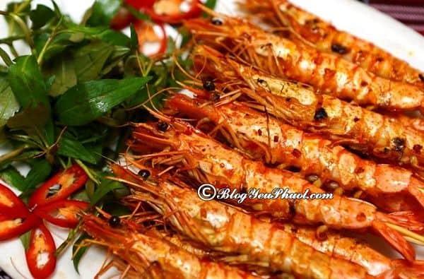 Du lịch miệt vườn Vĩnh Long ăn gì ngon, ăn ở đâu? Kinh nghiệm vui chơi, ăn uống khi đi du lịch miệt vườn Vĩnh Long