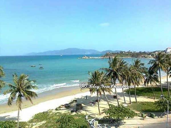 Nên đi phượt ở đâu Việt Nam? Những địa điểm phượt hấp dẫn ở Việt Nam
