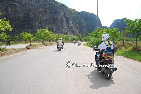 Đường đi từ Đà Nẵng đến Lăng Cô: Hướng dẫn đường đi từ Đà Nẵng tới biển Lăng Cô gần, nhanh nhất