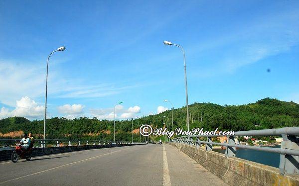 Đường đi từ Hà Nội đến Vân Đồn nhanh, gần nhất: Hướng dẫn cách di chuyển từ Hà Nội tới Vân Đồn, Quảng Ninh du lịch
