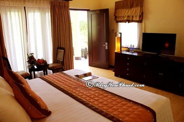 Diamond Bay Nha Trang Resort & Spa