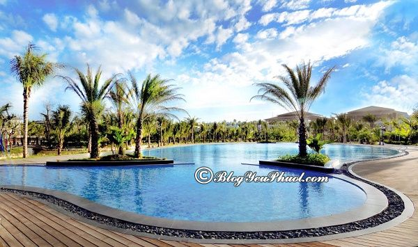 So sánh Diamond Bay Hotel Spa với khách sạn khác: Có nên đặt phòng ở Diamond Bay Nha Trang Resort & Spa hay không?