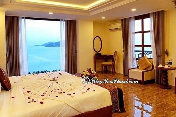 Kinh nghiệm đặt phòng trên Agoda giá rẻ: Đặt phòng khách sạn trên Agoda như thế nào, có uy tín không?