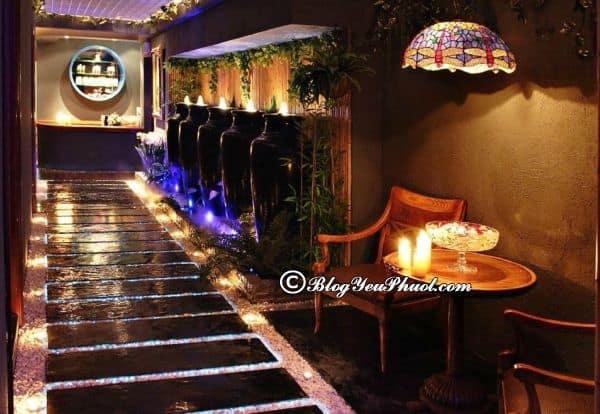 Tiện ích nổi bật của khách sạn Fortuna Hà Nội? Đánh giá tiện nghi, phòng ốc, chất lượng của Fortuna Hotel Hà Nội