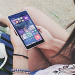 Cách sử dụng điện thoại và sim 3G ở châu Âu