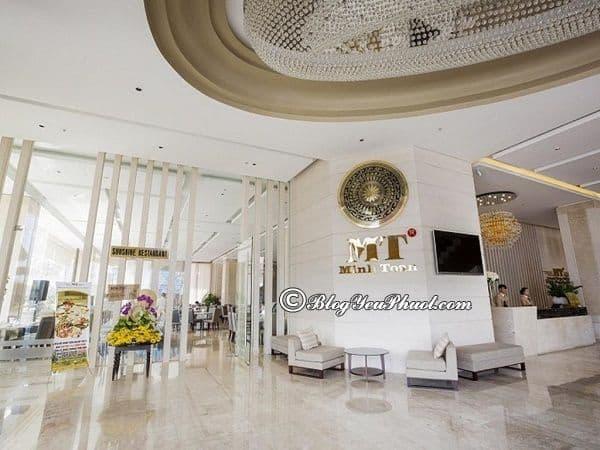 Khách sạnMinh Toàn Galaxy Đà Nẵng review chi tiết: Đánh giá chất lượng, tiện nghi, dịch vụ của khách sạn Minh Toàn Galaxy Đà Nẵng