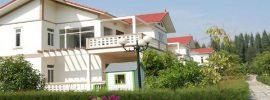 Nên ở khách sạn nào khi du lịch biển Hải Tiến đẹp, giá tốt?