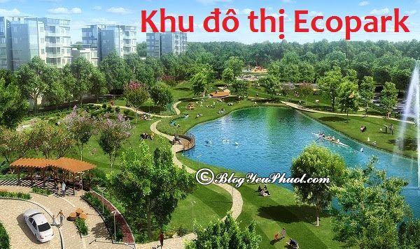 Nên đi đâu du lịch, tham quan dịp 30/4 - 1/5 xung quanh Hà Nội: Gợi ý địa điểm du lịch dịp 30/4 - 1/5 gần Hà Nội