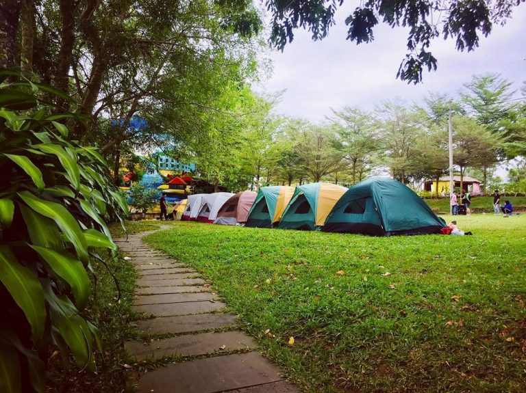 Nghỉ ở đâu khi du lịch Đồng Nai/ Khách sạn, nhà nghỉ tại Đồng Nai