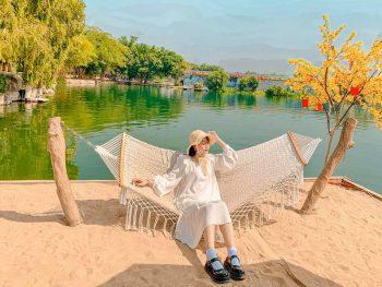 Địa điểm du lịch nổi tiếng ở Đồng Nai