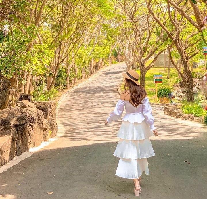 Địa điểm vui chơi giải trí ở Đồng Nai cuối tuần