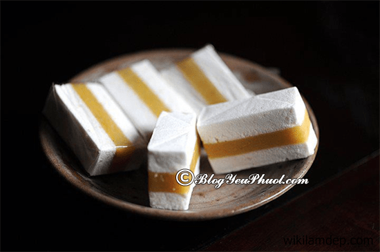 Trà Giảo cổ lam/ mua đặc sản Cao Bằng làm quà