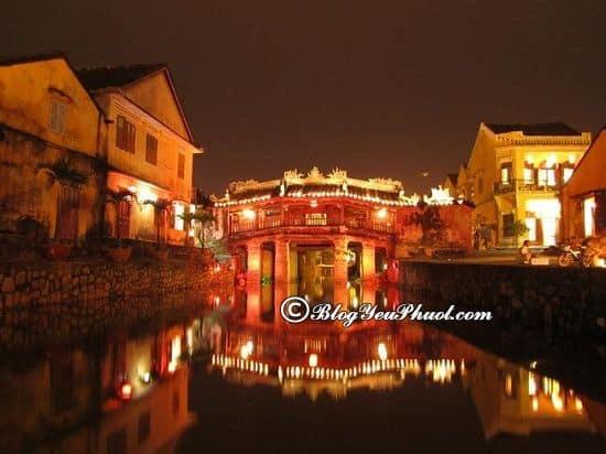 Lịch trình du lịch Đà Nẵng 3 ngày 2 đêm tự túc: Kinh nghiệm du lịch Đà Nẵng 3 ngày 2 đêm giá rẻ