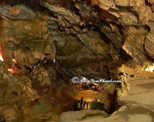 Phượt Thái Nguyên nên đi đâu chơi, tham quan? Địa điểm du lịch nổi tiếng ở Thái Nguyên