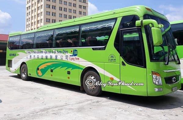 Các phương tiện đi từ Hà Nội đến Quảng Châu: Du lịch Quảng Châu từ Hà Nội bằng phương tiện gì?