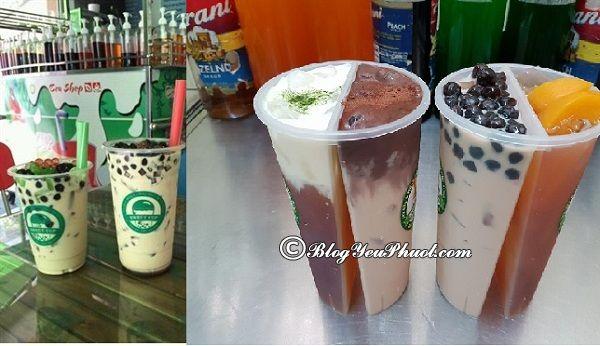 Địa chỉ ăn uống ngon, giá bình dân ở Nha Trang: Nên ăn ở đâu khi du lịch Nha Trang?