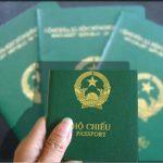 Thủ tục làm hộ chiếu như thế nào? Hướng dẫn cách xin cấp mới hộ chiếu phổ thông