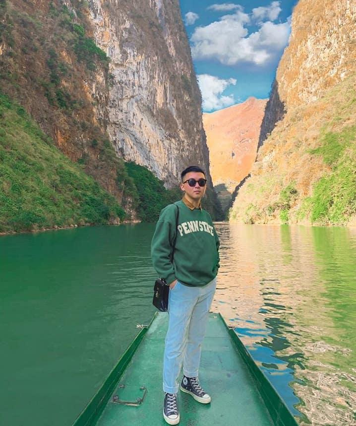 Phượt Hà Giang nên đi đâu chơi/ Địa điểm khám phá thú vị nhất ở Hà Giang