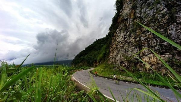 Kinh nghiệm phượt Mai Châu bằng xe máy
