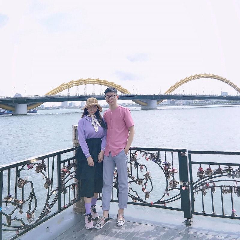 Đi đâu chơi ở Đà Nẵng?