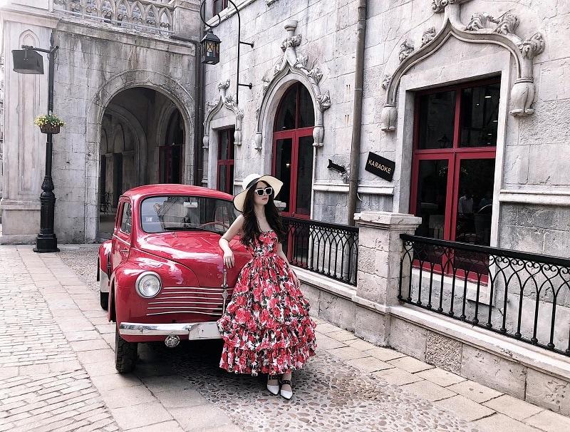Kinh nghiệm đặt khách sạn ở Đà Nẵng