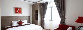 Du lịch Đà Nẵng nên ở khách sạn nào giá rẻ, gần biển? Nên ở đâu khi du lịch Đà Nẵng giá bình dân?