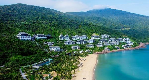 Du lịch Đà Nẵng ở resort nào gần biển đẹp nhất? Resort cao cấp ven biển Đà Nẵng tiện nghi, chất lượng tốt