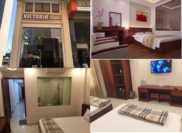 Du lịch Hạ Long ở khách sạn nào vị trí thuận tiện, giá bình dân? Nên ở khách sạn nào Hạ Long?