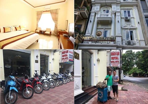 Du lịch Hà Giang nên ở khách sạn nào? Nên ở khách sạn nào Hà Giang?