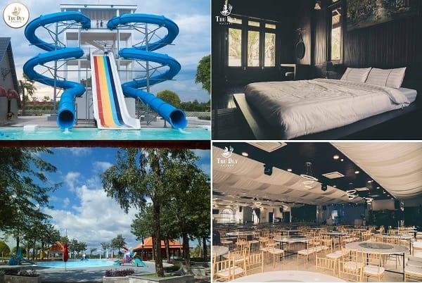 Nên ở khách sạn nào Cà Mau? Du lịch Cà Mau ở khách sạn nào đẹp, tiện nghi đầy đủ?