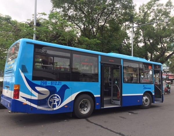Cách di chuyển từ sân bay Nội Bài đi Hải Phòng giá rẻ: Từ sân bay Nội Bài đi Hải Phòng như thế nào?