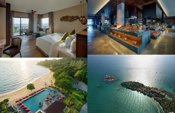 Khách sạn 5 sao đẹp nhất Phú Quốc: Khách sạn 5 sao đẹp nhất Phú Quốc hiện nay