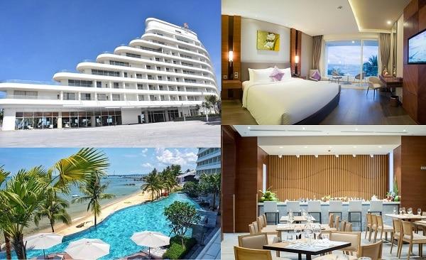 Khách sạn 5 sao đẹp nhất Phú Quốc tiện nghi đầy đủ: Đảo Phú Quốc có khách sạn 5 sao nào đẹp?