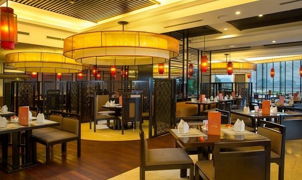 Nhà hàng buffet ở Hạ Long ngon nhất: Hạ Long có nhà hàng buffet nào ngon?