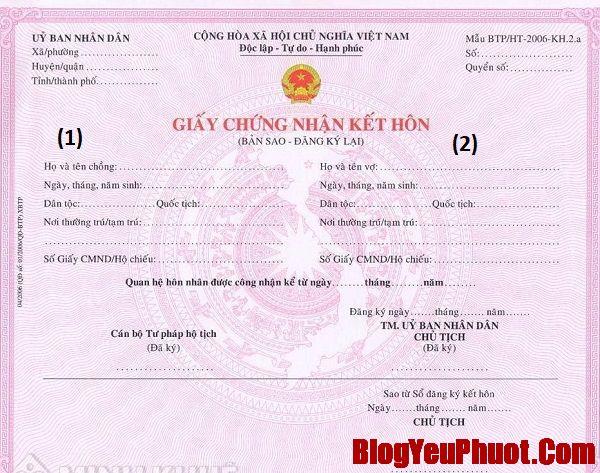 Hồ sơ, thủ tục xin visa Nhật Bản cho trẻ em. Kinh nghiệm & hướng dẫn cách xin visa cho trẻ em