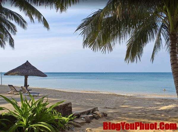 Hướng dẫn du lịch Phú Quốc tự túc. Du lịch Phú Quốc nên đi đâu? Bãi biển Phú Quốc
