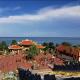Review thiền viện Trúc Lâm chùa Hộ Quốc ở Phú Quốc. Thiền viện Trúc Lâm Phú Quốc ở đâu?