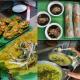Ăn bánh xèo ở đâu ngon rẻ tại Sài Gòn? Địa chỉ quán bánh xèo ngon, nổi tiếng ở Sài Gòn. Bánh xèo bà Hai